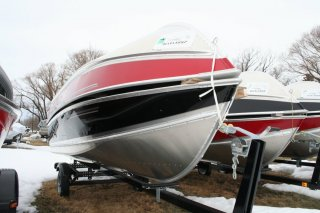 2018 Lund SSV-14 Fishing Boat. Call Watertown 'Sales' 204.345.6663