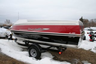 2019 Lund SSV-18 Fishing Boat. Call Watertown 'Sales' 204.345.6663