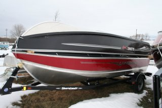 2020 Lund SSV-16 Fishing Boat. Call Watertown 'Sales' 204.345.6663