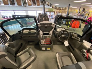 2021 Lund 1675 Adventure Sport Fishing Boat. Call Watertown 'Sales' 204.345.6663