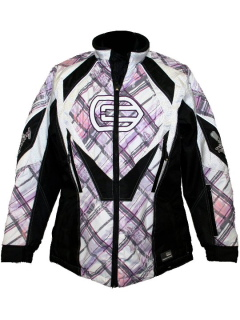 Choko Racing womens jacket