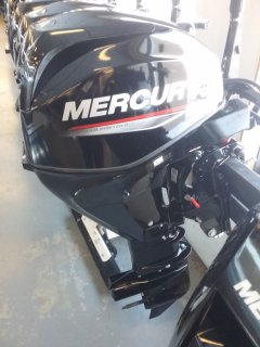 2021 Mercury 30 MH GA FourStroke Outboard Motor. Call Watertown 'Sales' 204.345.6663